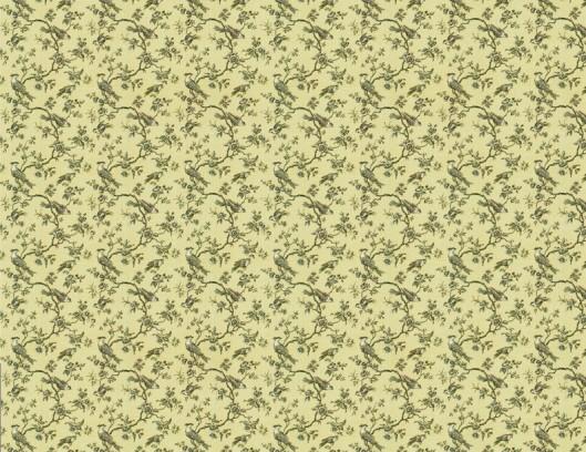 Closet wallpaper 3a